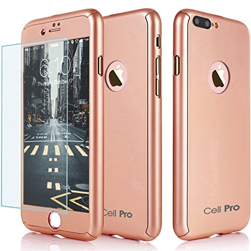 iphone-7-plus-case-360-cellpro-full-body-series-premium-hard-tpu-cover-full-protection-dual-layer-01