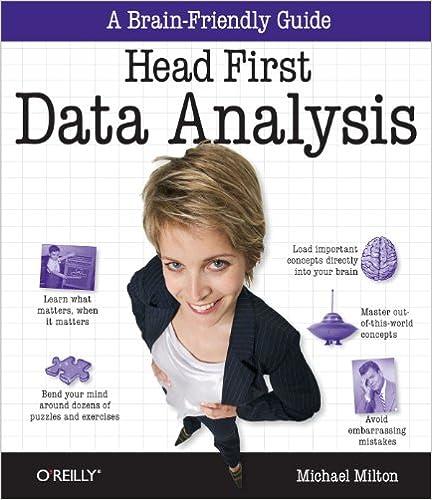 HEAD FIRST DATA ANALYSIS EBOOK DOWNLOAD