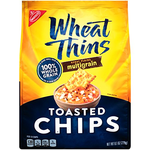 wheat-thins-toasted-chips-multigrain-6-pack