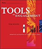 Tools of Engagement: Presenting and Training in aWorld of Social Media
