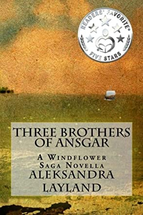 Three Brothers of Ansgar