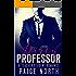 Dirty Professor