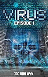 Virus: Episode 1 (English Edition)