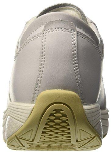 A Mbt Collo Sneaker Reem Bianco Basso Uomo 7wvqE