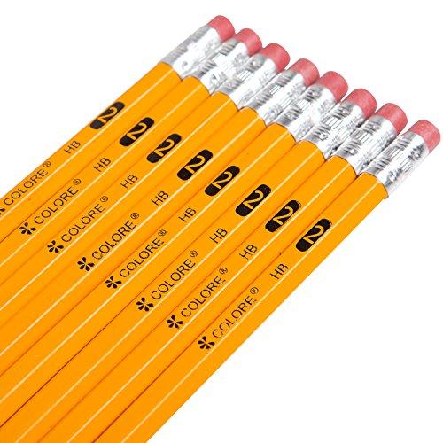 Image result for no. 2 pencil
