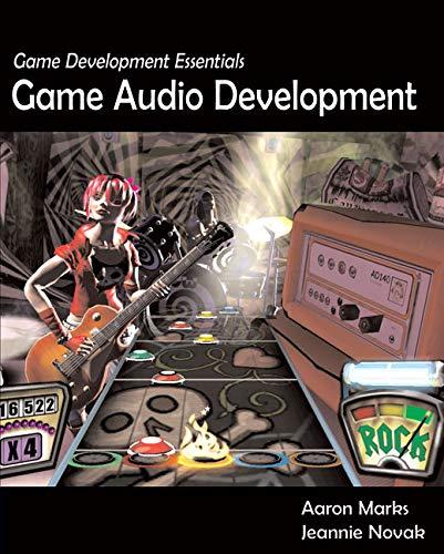 Download Game Development Essentials: Game Audio Development ebook