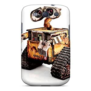 Galaxy Case New Arrival For Galaxy S3 Case Cover - Eco-friendly Packaging(dJIxRdO8002gggzO)