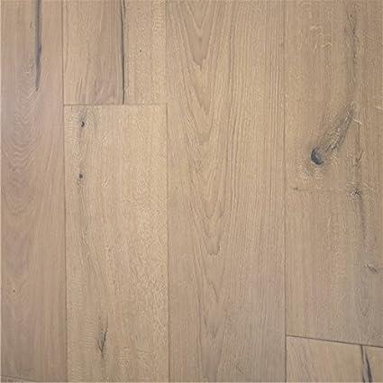 Super Wide Plank 10 1 4quot X 5 8quot European French Oak