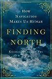 Finding Nort..