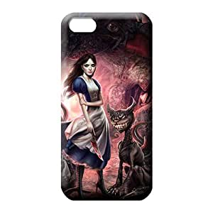 iphone 5c Collectibles Hot Style Hot Style cell phone case alice madness return