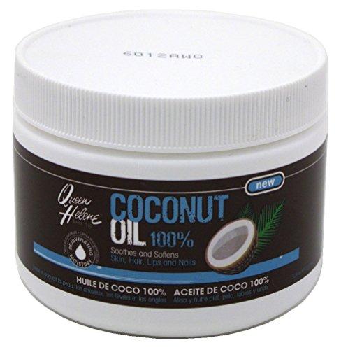 queen-helene-jar-coconut-oil-100-1075oz