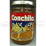 Dulce de Leche Caramel Spread