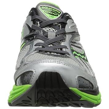 Saucony Men s Omni 12 Running Shoe