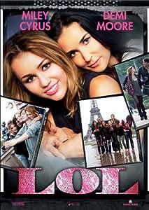 LOL [DVD]
