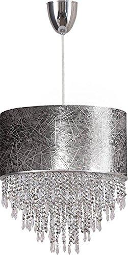 bolzano i modern design lampadari lampadario lampada a sospensione ... - Lampadari Cucina Design