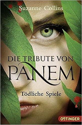 Tribute Von Panem 1 Ganzer Film
