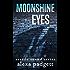 Moonshine Eyes (Seattle Soundbytes--A Seattle Sound Novella Book 1)