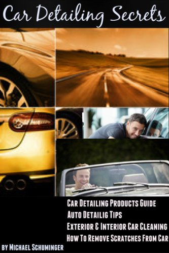 how-to-remove-scratches-from-car-car-detailing-products-guide-exterior-interior-car-cleaning-profess