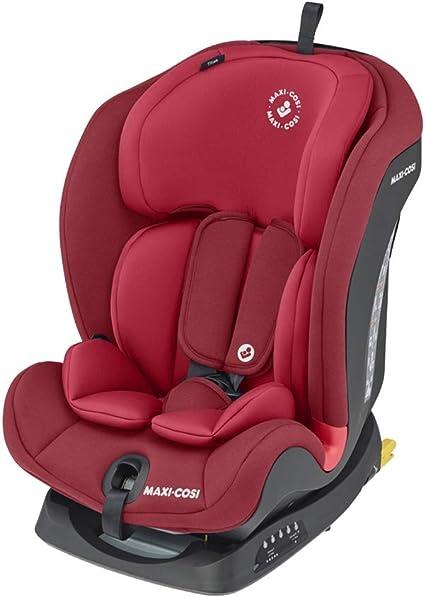 Maxi-Cosi Titan Toddler/Child Car Seat