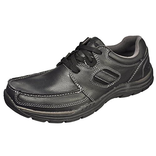 Skechers-Mens-Relaxed-Fit-Expected-Beren-Oxford
