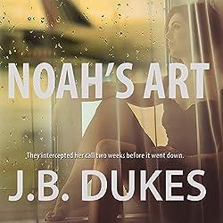 Noah's Art