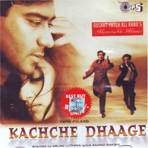 Kache dhage hindi movie mp3 songs free download | zapefetemti.