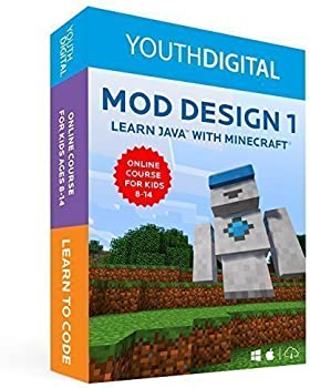 Youth Digital Courses for Kids