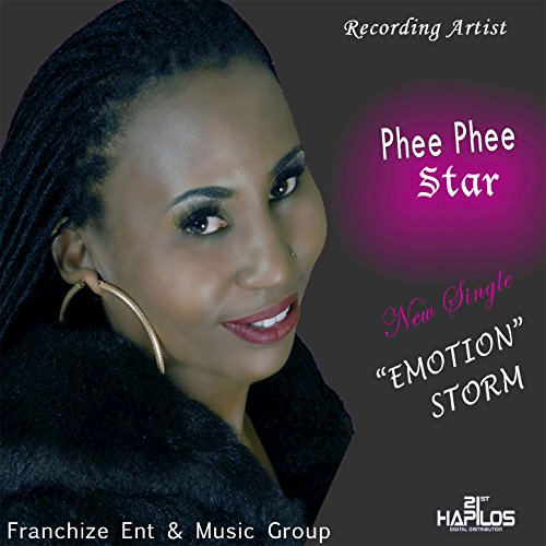 Emotion storm instrumental by music house franchize on for Emotional house music