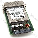 HP Color LaserJet 5500 Hard Drive 10 GB - Refurb - OEM# J6054b - Eio