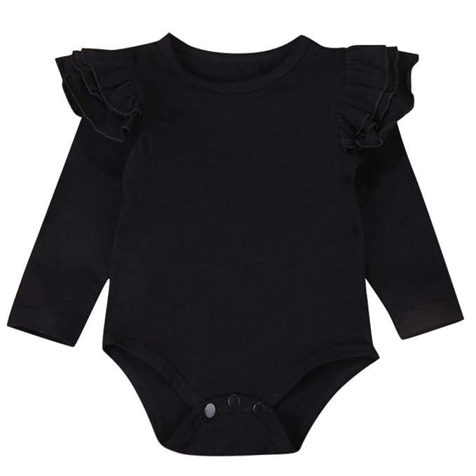 102a4dcc1189 Zerototens Baby T-Shirt
