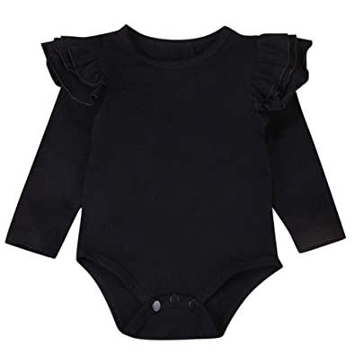 956b75475ab Janly Baby Clothes Set