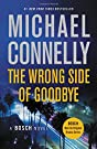 The Wrong Side of Goodbye (A Harry...