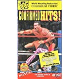 WWF Confirmed Hits! 1996 World Wrestling Federation