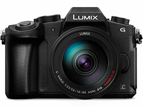 panasonic-lumix-g85-4k-mirrorless-camera-with-12-60mm-power-ois-lens-dual-is-20-16-megapixels-3-inch