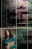 Payback (Secret Life of Samantha McGregor)