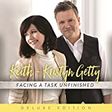 Facing A Task Unfinished (Deluxe Edition)