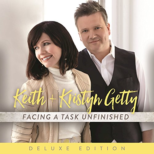Facing A Task Unfinished (Deluxe Edition) ()