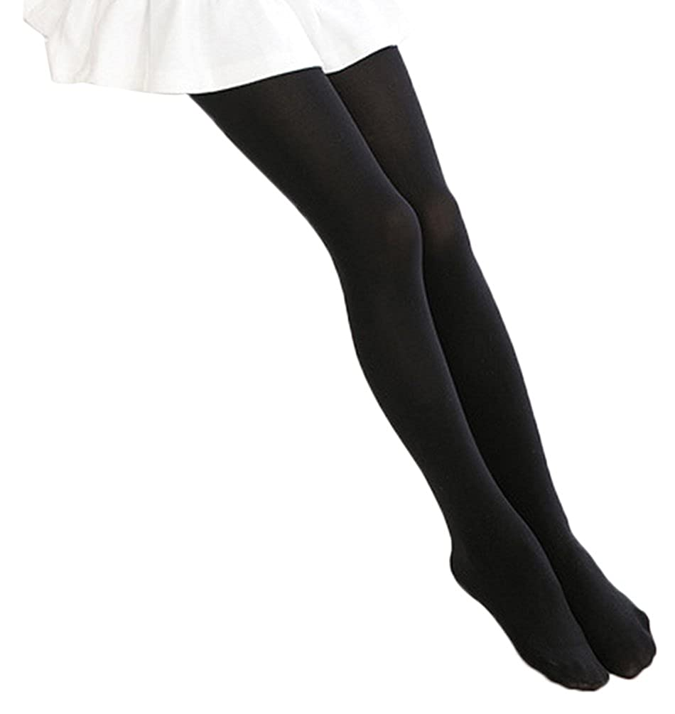 7368b91aeb1 Material  Nylon and Velvet  Package  1pc girls tights. The pantyhose tights  can not only tighten the fat of legs