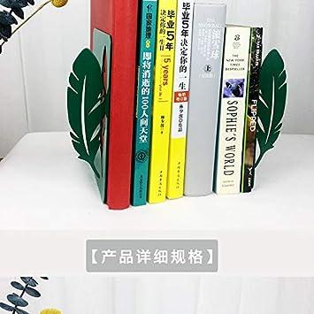 Color : Multi-colored Telaio for libri di lettura Katana Design Studenti creativi Bambini Telaio for libri di lettura Reggilibri for libri Staffa r25