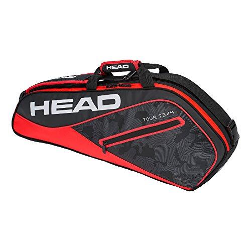 Head Pro Bag - 3