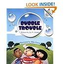 Bubble Trouble (Rookie Readers)
