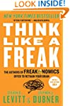 Think Like a Freak: The Authors of Fr...