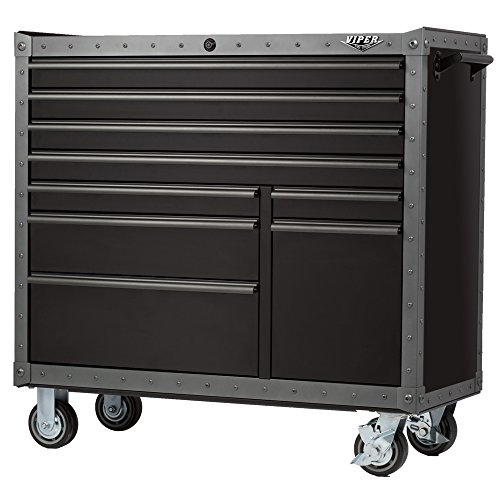 Top 10 Best Tool Cabinets 41 Best Of 2018 Reviews No