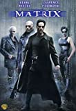 Warner Home Video Mc-matrix [dvd/terminator 4 Movie Cash]