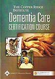 Dementia Care Certification Course