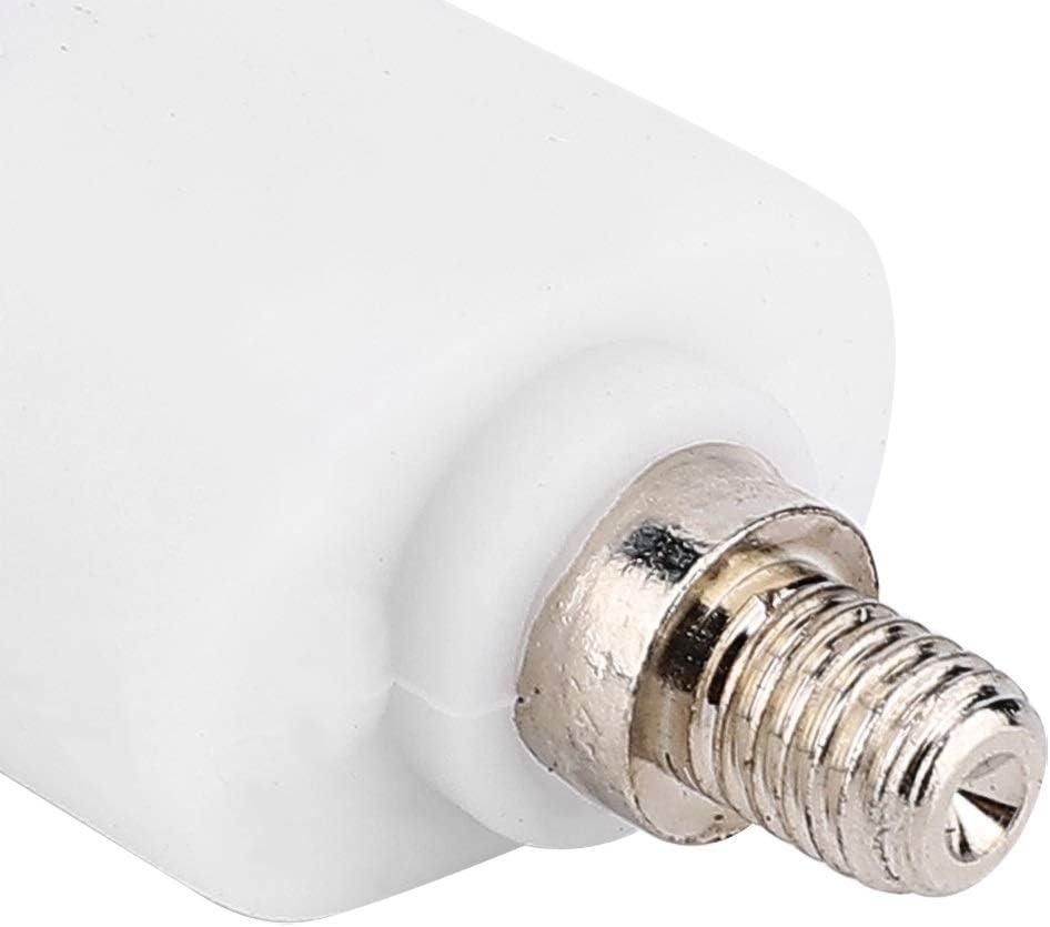 Antenna for auto Modifica automatica Accessorio di ricambio Misura for Fiat 500 Terapia del colore Antenna for auto universale