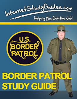 cbp study guide Start studying study guide immigration law learn vocabulary, terms, and more with flashcards, games, and other study tools.
