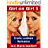 Girl on Girl 1 (Lesbian Erotic Romance with Explicit Sex): Older Woman, Younger Woman Taboo Short Stories