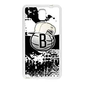 22222222 Phone Case for Samsung Galaxy Note3 Case by runtopwell