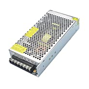 JoyNano DC36V Switching Power Supply